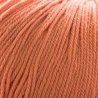 Cascade Yarns 220 Superwash 827 Coral