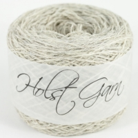 Holst Garn Supersoft Nougat
