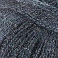 Holst Garn Titicaca Carbon Blue