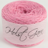Holst Garn Supersoft Allium
