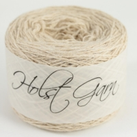 Holst Garn Supersoft Almond