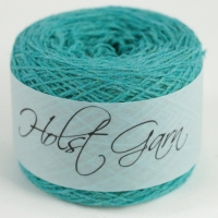 Holst Garn Supersoft Aquamarine