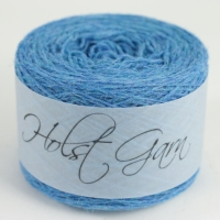 Holst Garn Supersoft Breeze