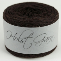Holst Garn Supersoft Conker