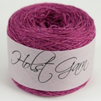 Holst Garn Supersoft Cumfrey