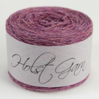 Holst Garn Supersoft Damask