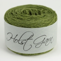 Holst Garn Supersoft Dark Apple
