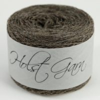 Holst Garn Supersoft Donkey