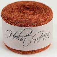 Holst Garn Supersoft Ember