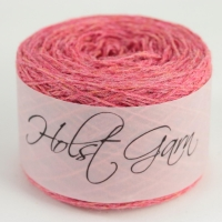Holst Garn Supersoft Geranium