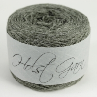 Holst Garn Supersoft Heron