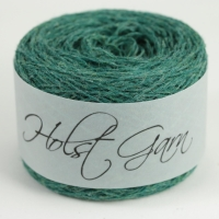 Holst Garn Supersoft Kingfisher