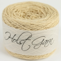 Holst Garn Supersoft Lather
