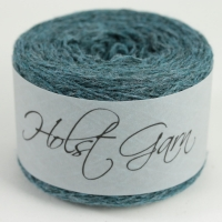 Holst Garn Supersoft Marlin