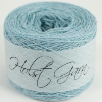 Holst Garn Supersoft Opal