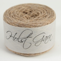 Holst Garn Supersoft Pale Oak
