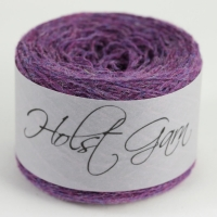 Holst Garn Supersoft Parma