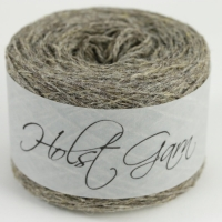 Holst Garn Supersoft Pebble