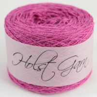Holst Garn Supersoft Peony