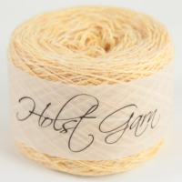 Holst Garn Supersoft Pineapple