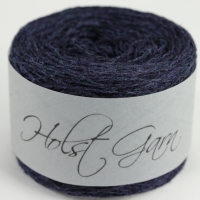 Holst Garn Supersoft Purple Haze