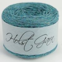 Holst Garn Supersoft Robins Egg