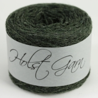 Holst Garn Supersoft Rosemary