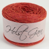 Holst Garn Supersoft Saffron