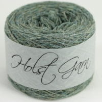 Holst Garn Supersoft Sage Blue