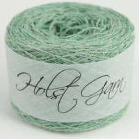 Holst Garn Supersoft Spring