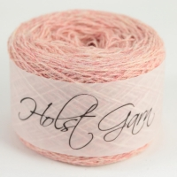 Holst Garn Supersoft Sugarsnap