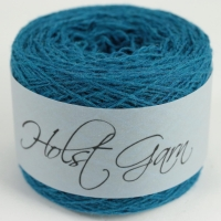 Holst Garn Supersoft Tiffany