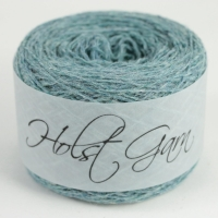 Holst Garn Supersoft Topaz