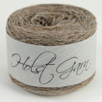 Holst Garn Supersoft Truffle