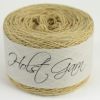 Holst Garn Supersoft Verbena