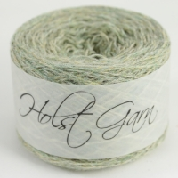 Holst Garn Supersoft Willow